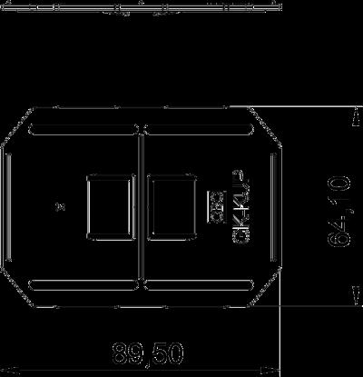 Схема Муфта — арт.: 6274650