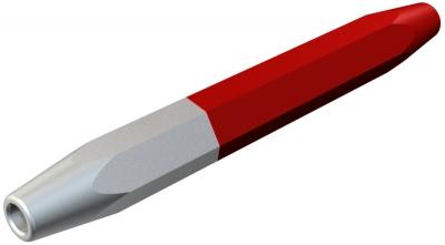 Насадка для вбивания дюбелей — арт.: 3031012