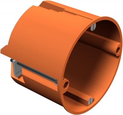Монтажная/соединительная коробка для полых стен — арт.: 2003442