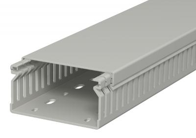 Распределительный кабельный короб LK4 40080 — арт.: 6178016