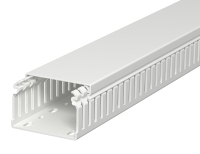 Распределительный кабельный короб 50075 — арт.: 6178588