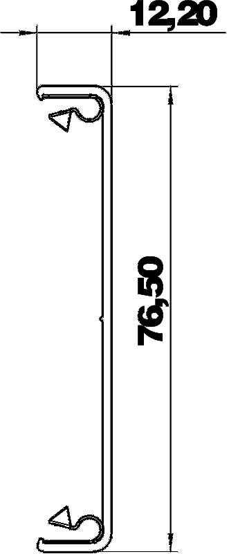 Схема Крышка — арт.: 6279723