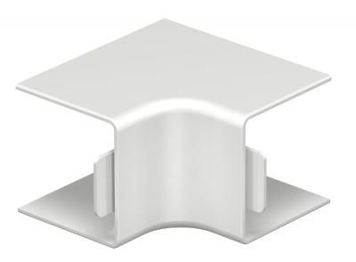 Крышка внутреннего угла — арт.: 6191924