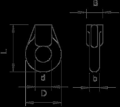 Схема Петля — арт.: 3463060