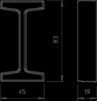 Схема Защитный колпачок — арт.: 6338519