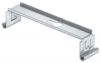 Центральный потолочный подвес для кабельных лотков — арт.: 6358500