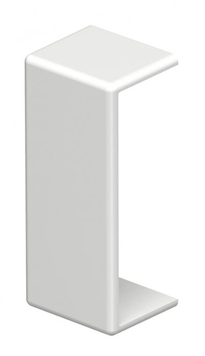 Стыковая планка — арт.: 6154034