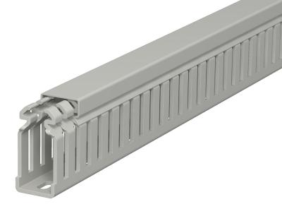 Распределительный кабельный короб 50025 — арт.: 6178310
