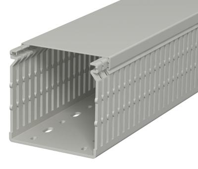 Распределительный кабельный короб LK4/N 80080 — арт.: 6178231