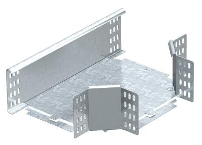 Т-образная секция 100-300 мм — арт.: 7003633