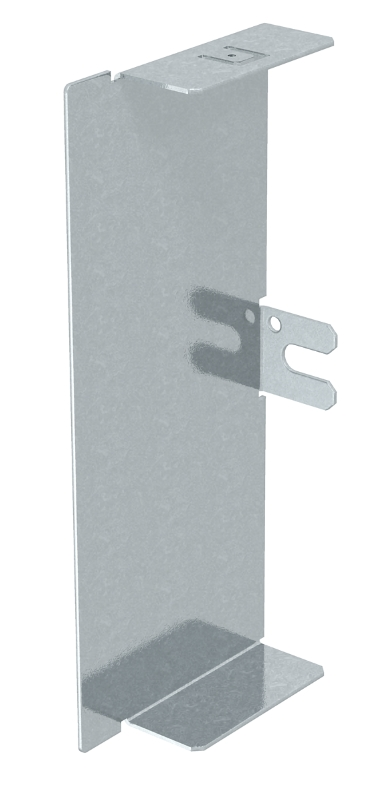 Торцевая заглушка — арт.: 6248314