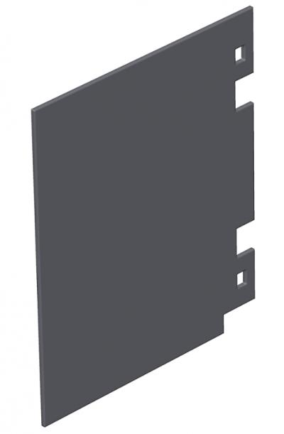 Разделительная перегородка для напольного бокса Telitank T4L/T8NL — арт.: 7408490