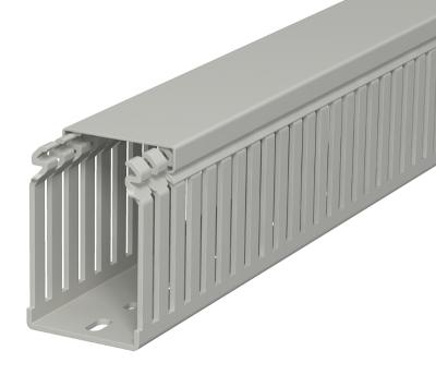 Распределительный кабельный короб 75050 — арт.: 6178324