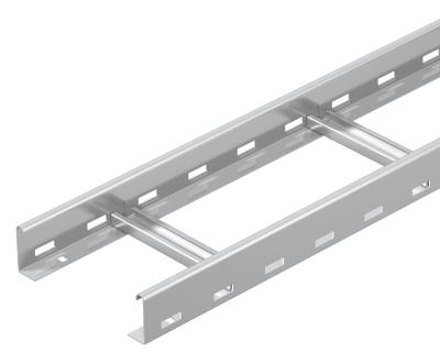 Кабельный лоток LG 60 VS лестничного типа — арт.: 6208700