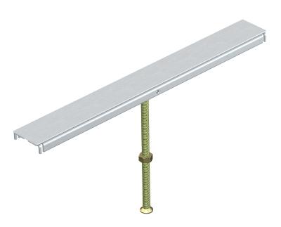 Опора крышки для каналов высотой 100 — 150 мм — арт.: 7424980