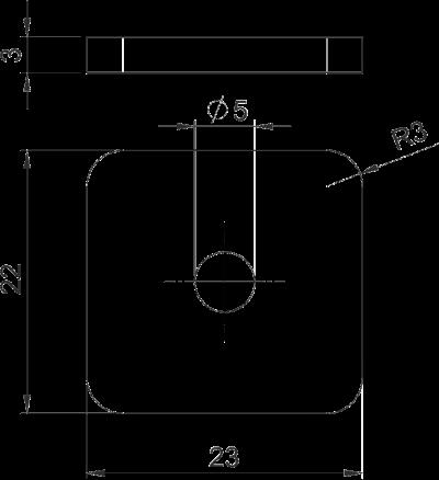 Схема Шайба — арт.: 6178548