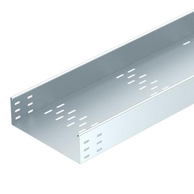 Листовой кабельный лоток BKRS — арт.: 6062000