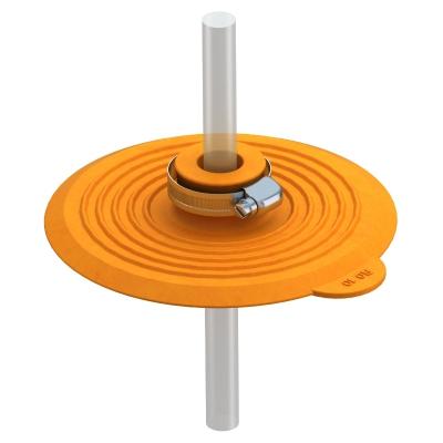 Уплотнительная манжета для круглых проводников — арт.: 2360041