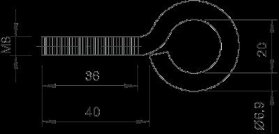 Схема Петля — арт.: 3472086
