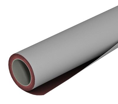 Огнестойкий кабельный бандаж для применения во влажных помещениях — арт.: 7203160