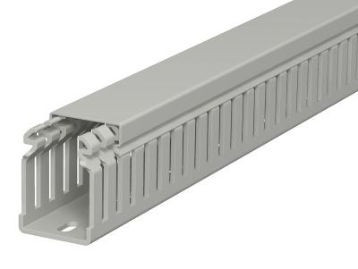 Распределительный кабельный короб 50037 — арт.: 6178312