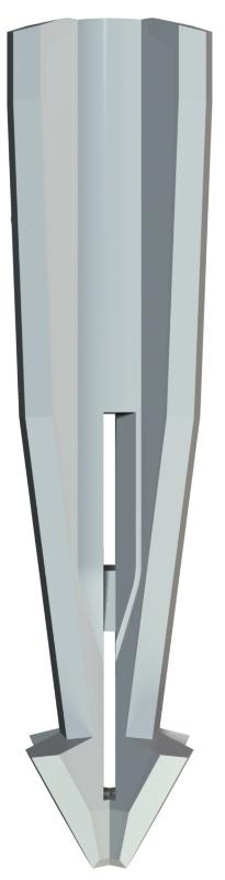 Дюбель для газобетона — арт.: 2347229