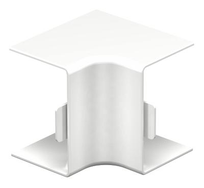 Крышка внутреннего угла — арт.: 6191932