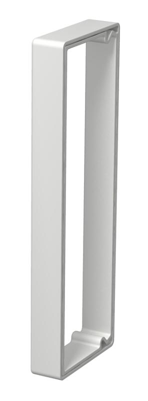 Кольцо для защиты кромок — арт.: 6249856