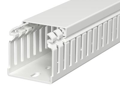 Распределительный кабельный короб 50050 — арт.: 6178585