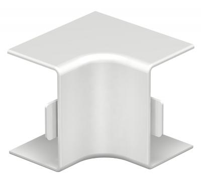 Крышка внутреннего угла — арт.: 6191894