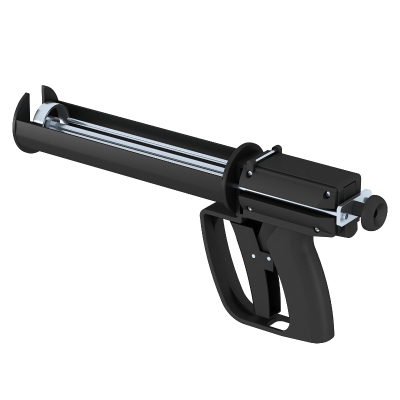 Монтажный пистолет — арт.: 7203806