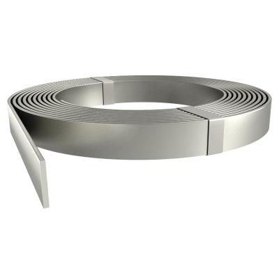 Плоский проводник из нержавеющей стали — арт.: 5018501
