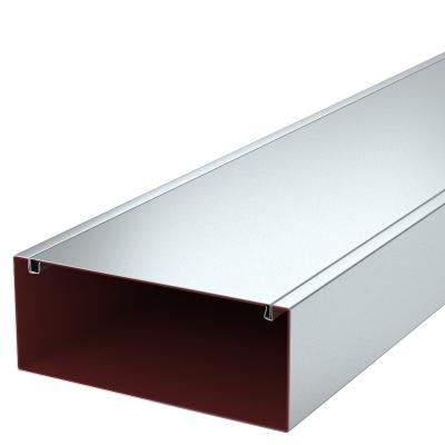 Огнестойкий металлический кабельный канал, класс огнестойкости от I30 до I120 — арт.: 7216400