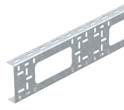 Модульный профиль BKK стандартный — арт.: 6070248