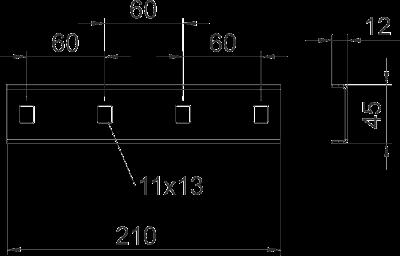 Схема Соединитель — арт.: 7103548