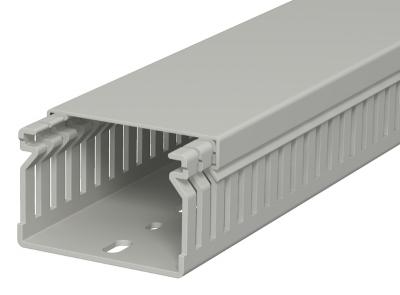 Распределительный кабельный короб LK4 40060 — арт.: 6178014
