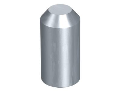 Ударный наконечник для стержней заземления, стандартного, BP и OMEX — арт.: 3042200
