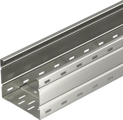 Листовой кабельный лоток WKSG 160 для больших расстояний — арт.: 6098571