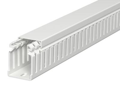 Распределительный кабельный короб 50037 — арт.: 6178582