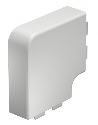 Крышка плоского угла — арт.: 6192874