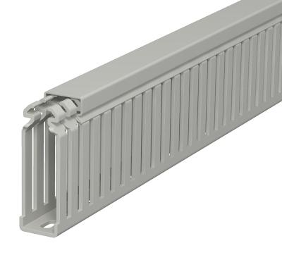 Распределительный кабельный короб 75025 — арт.: 6178320