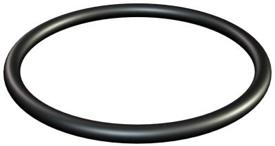 Уплотнительное кольцо для метрической резьбы — арт.: 2088703