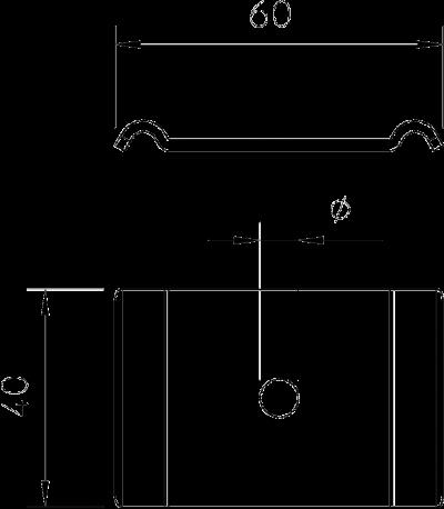Схема Центральный подвес — арт.: 6015263