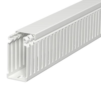 Распределительный кабельный короб 75037 — арт.: 6178552