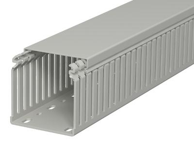 Распределительный кабельный короб 75075 — арт.: 6178326