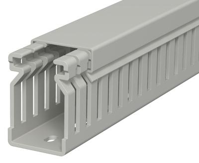 Распределительный кабельный короб LK4 40025 — арт.: 6178010