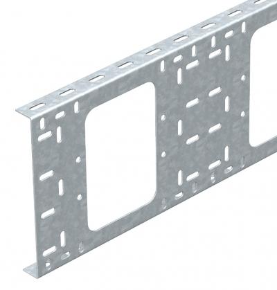 Модульный профиль BKK стандартный — арт.: 6070442