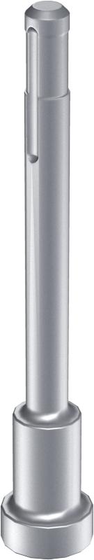 Насадка для забивания стержней заземления, стандартных, BP и OMEX, тип 2535 — арт.: 3043916