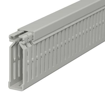 Распределительный кабельный короб LK4/N 60015 — арт.: 6178201