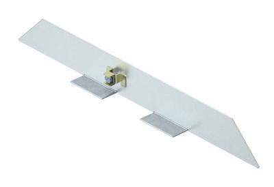 Торцевая заглушка для ответвления кабельного канала — арт.: 7404864